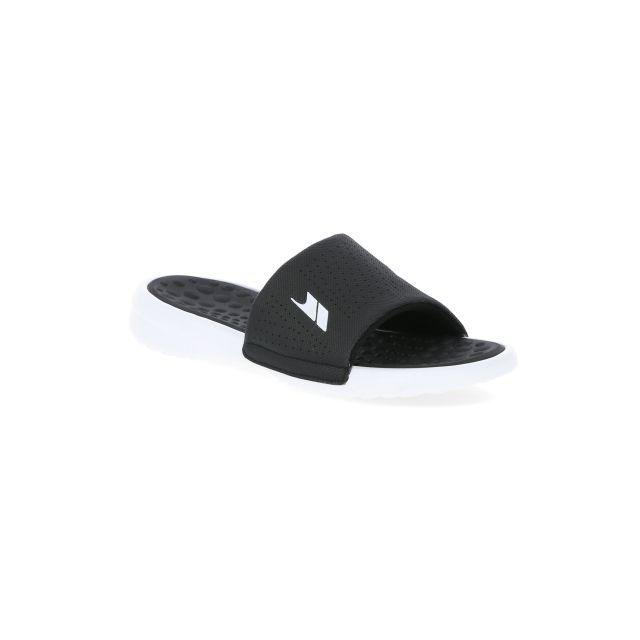 Slide Men's Cushioned Sandals