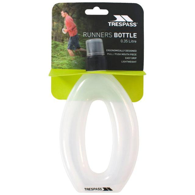 Easy Grip Sports Bottle 250ml in Assorted