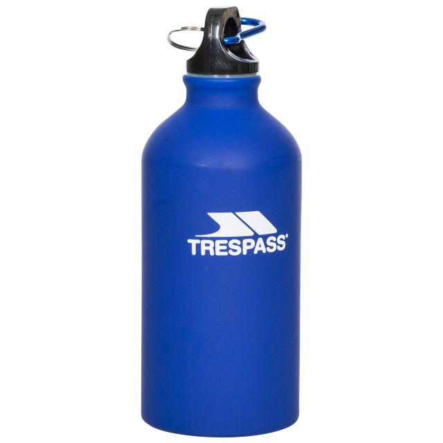 Hot and Cold Drinks Flask 500ml in Navy
