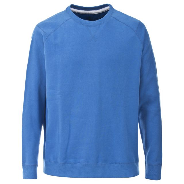 Thurles Mens Sweatshirt