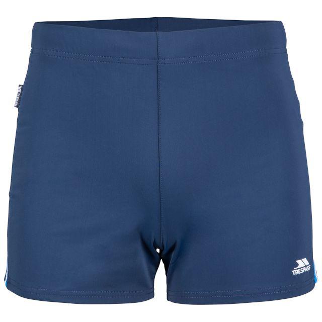 Tightrope Men's Swim Shorts