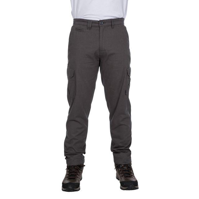 Tipner Men's Cargo Trousers