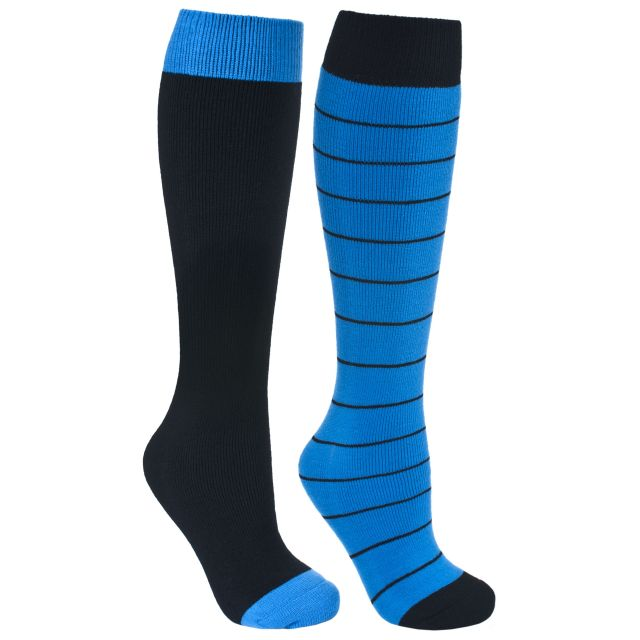 Toppy Adults' Tube Socks in Assorted
