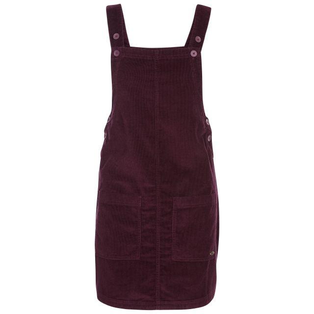 Twirl Women's Pinafore Dress