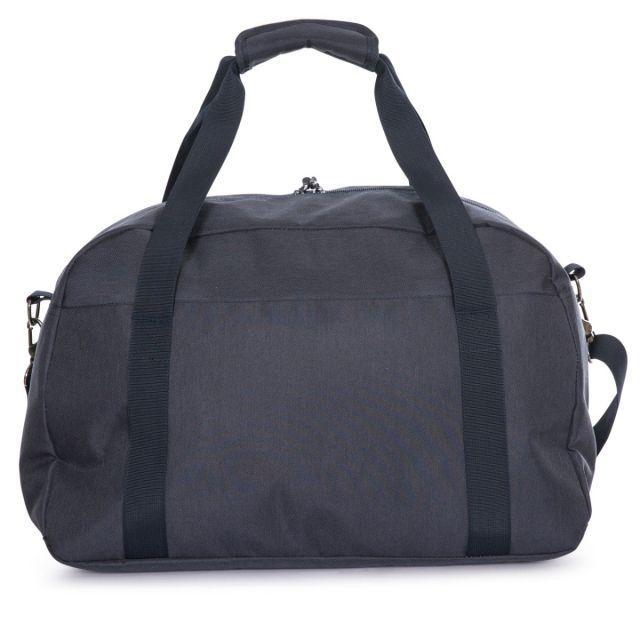 Travel Duffle Bag in Navy