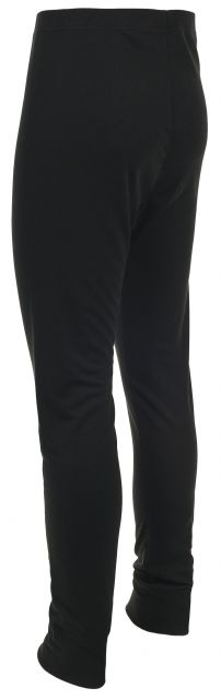 Yomp360 Adults' Thermal Trousers in Black