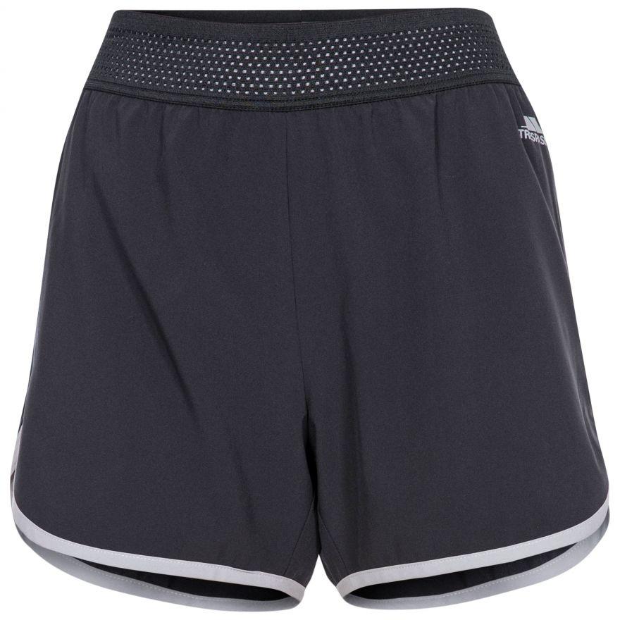 Sadie Women's Active Shorts | Trespass