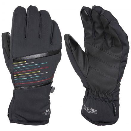 Kay Women's Lightly Padded Gloves
