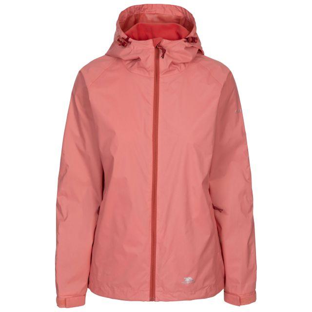 Trespass Women's Waterproof Jacket Tayah II - BOS