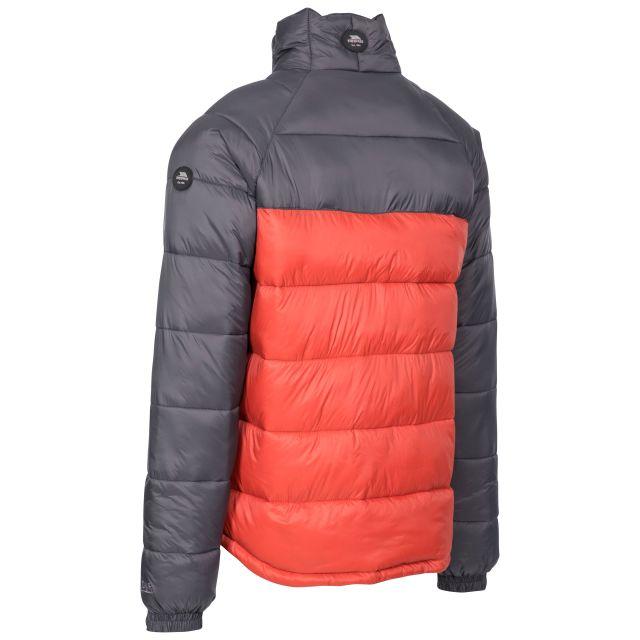 Yattendon Men's Padded Jacket - SPI