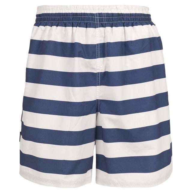 Adrift Men's Swim Shorts in Navy