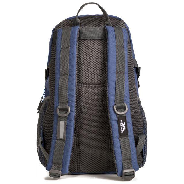 Albus 30L Backpack in Blue