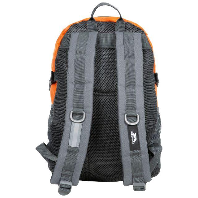 Albus 30 Litre Backpack in Orange