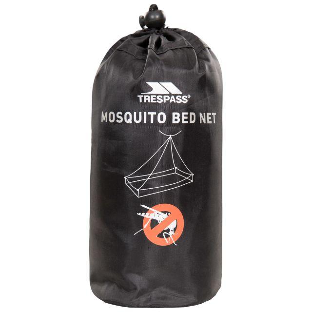 Bednet Mosquito Bed Net in Assorted