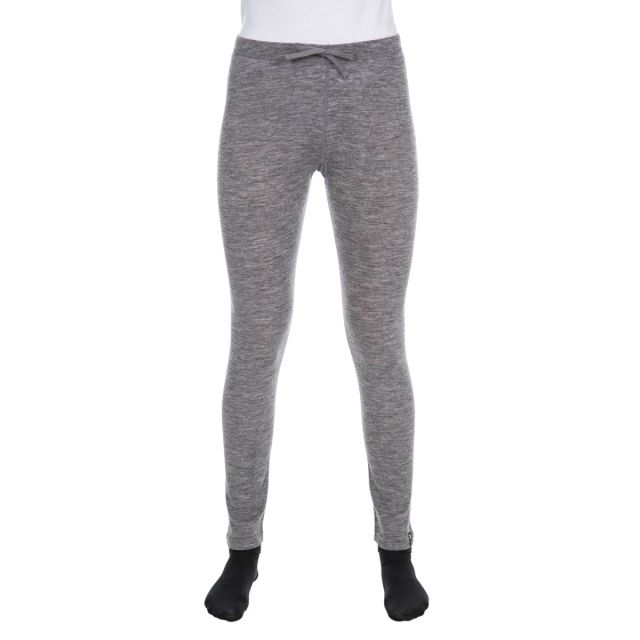 Trespass DLX Women's Thermal Trousers Chara in Grey