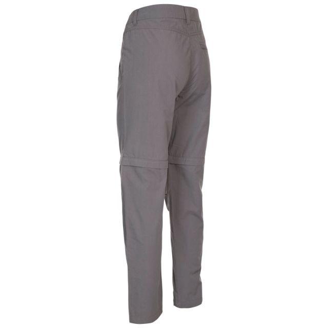 Trespass Women's Adventure UV Trousers Clink - STG
