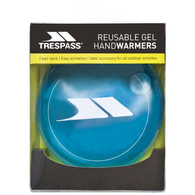 Reusable Hand Warmers in Assorted