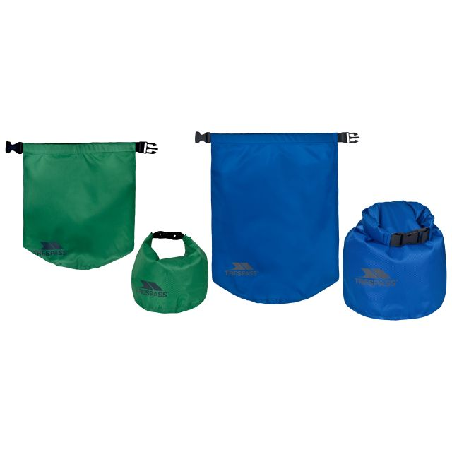 EXHILARATION Dry Bags  in Assorted