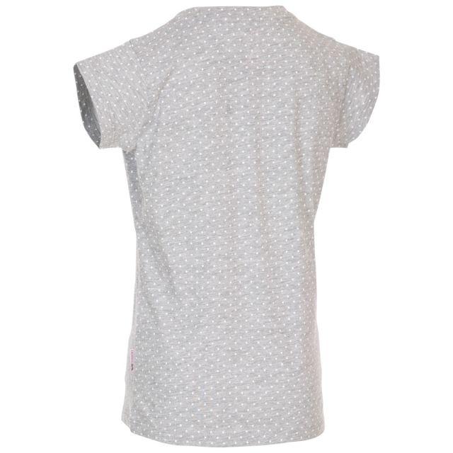 Trespass Kids Quick Dry T-Shirt Harmony