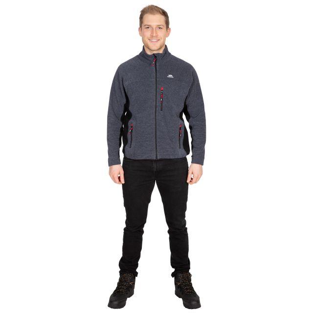 Jynx Men's Fleece Jacket - NSE