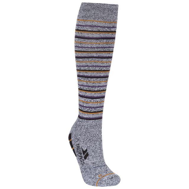 Quince Men's Ski Socks