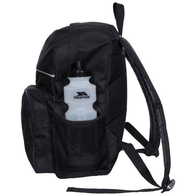 Swagger Kids' Black School Bag