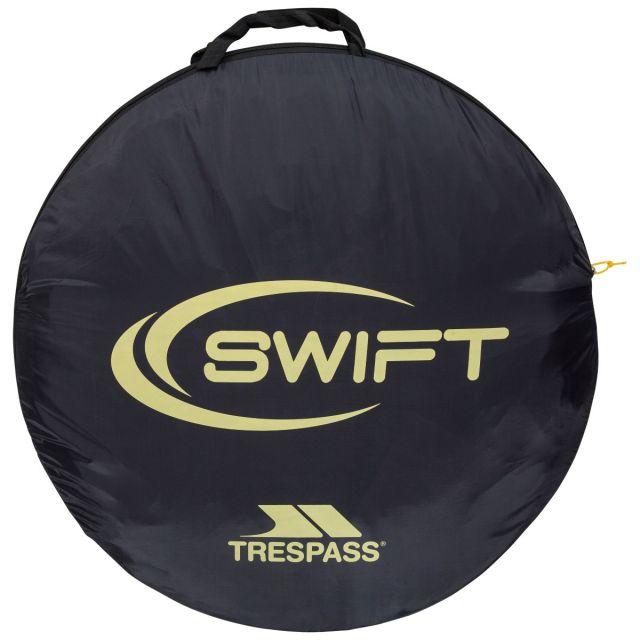 Swift2 Patterned Waterproof 2 Man Pop Up Tent