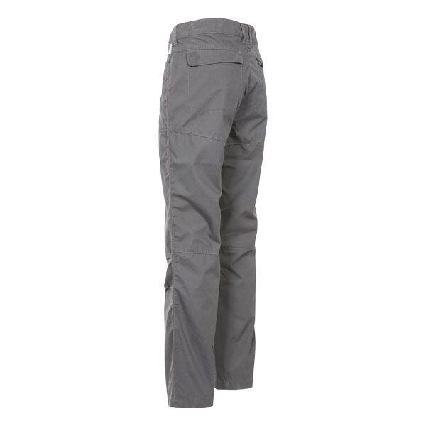Terra Women's Walking Trousers in Khaki