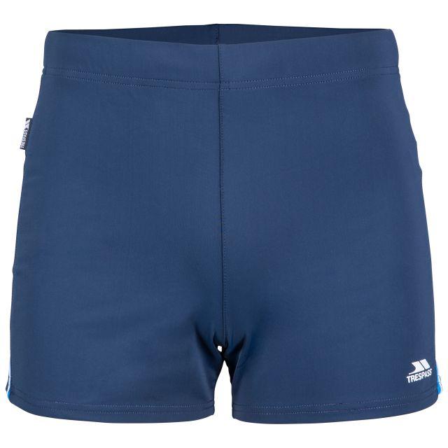 Tightrope Men's Swim Shorts in Navy