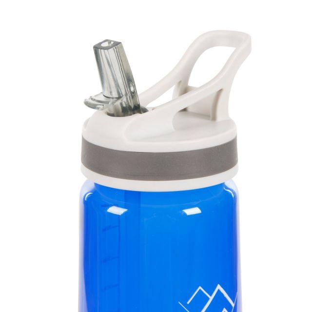 Vatura Water Bottle 700ml in Blue