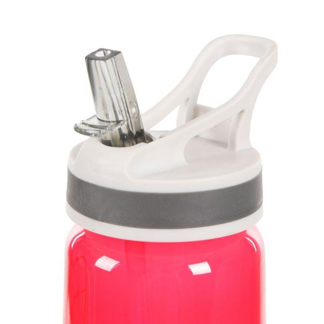 Vatura Water Bottle 700ml in Red