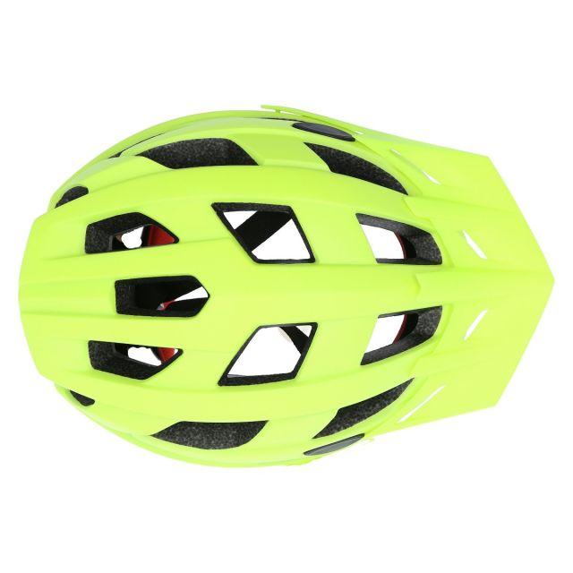 Trespass Adults Bike Helmet Zprokit