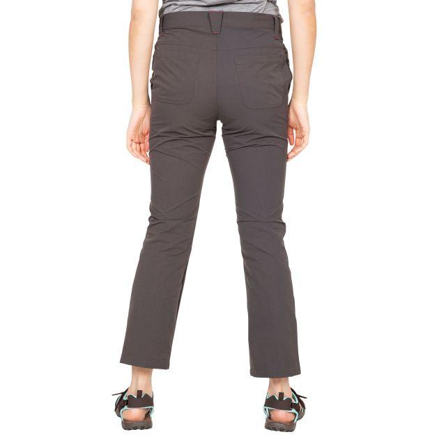 Zulu Women's 3/4 Length Trousers - DAG
